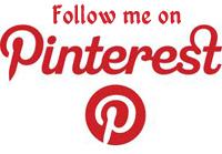 pinterest-logo 200 Follow