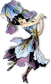 flower-fairy-web