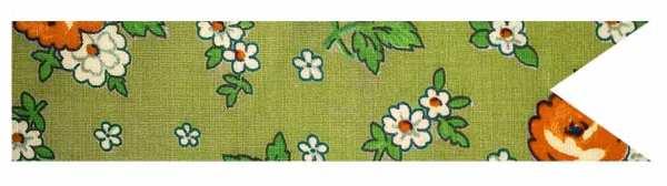 juno-Petrichor-Fabric-Pennant