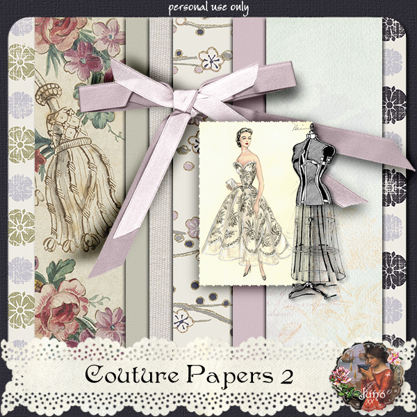 _juno Couture Papers 2