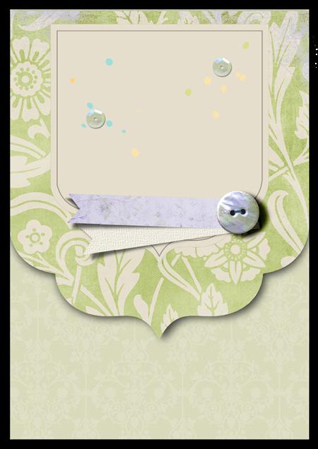 juno Misty Provence Mat web