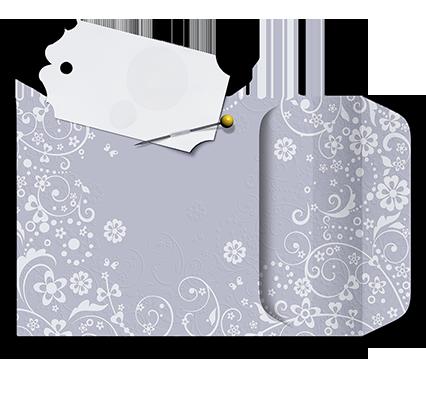 juno Pellucid Envelope web