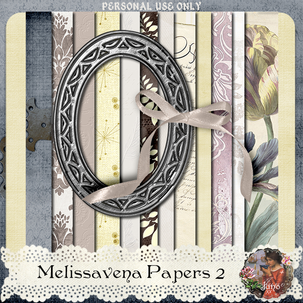 _juno Melissavena Papers 2