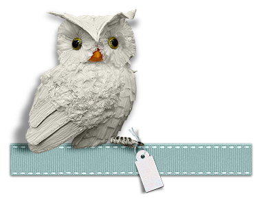 juno Apricot Nectar Owl web