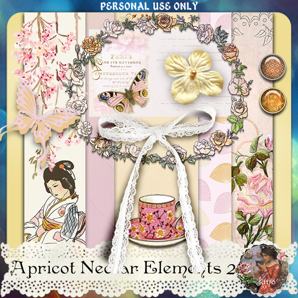 _juno Apricot Nectar Elements 2 copy