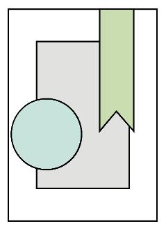 fusion-february-sketch