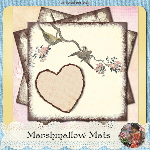_juno-marshmallow-add-on-mats