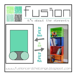 Fusion Primary Bookcase-001