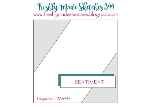 FMS Final 344-001